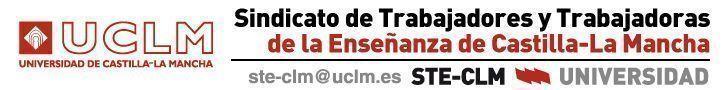 Sindicato de Trabajadores y Trabajadoras de la Enseñanza de Castilla-La Mancha
